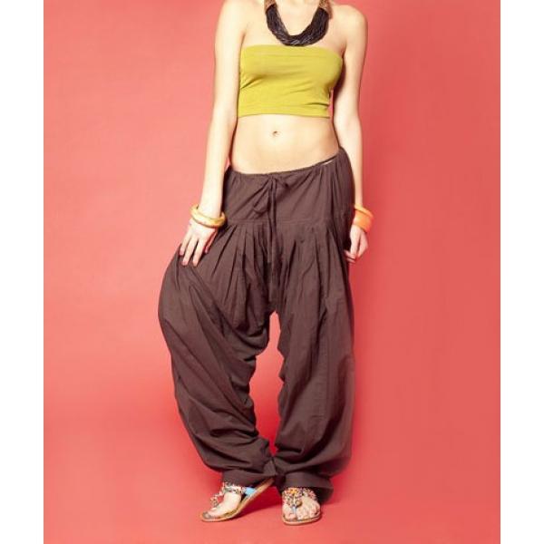 in vendita 03900 027d8 pantaloni etnici - kokkofitness.it