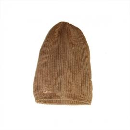 Cappello beanie - El Charro