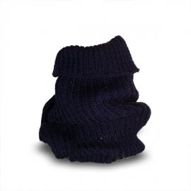 Scalda collo di lana - Vari colori