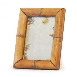 Cornice in bamboo 13x17