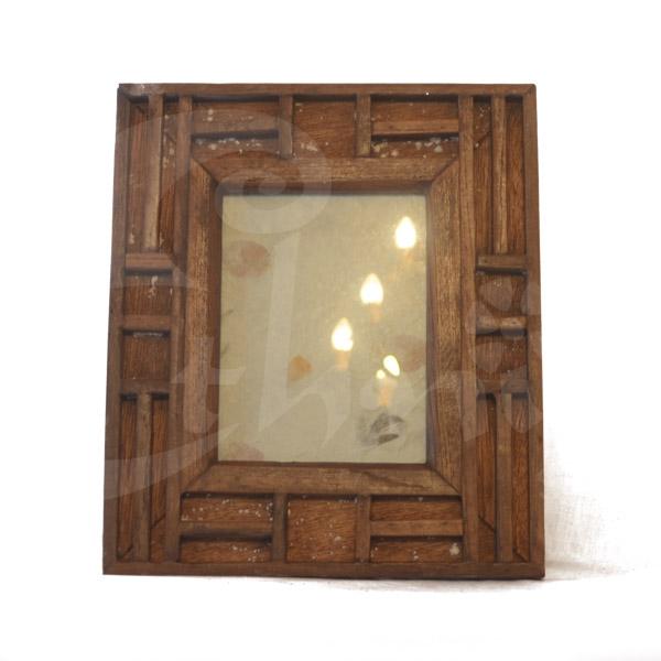 Cornice legno tutte le offerte cascare a fagiolo for Foto cornici online