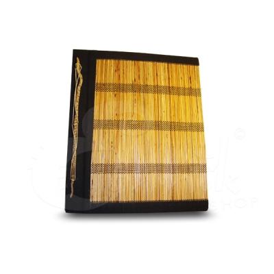 Album foto in carta di riso 30 x 35 cm