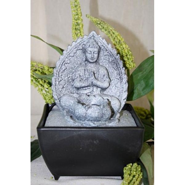 Giardino Zen Con Fontana: Fontana Zen Acquista a poco prezzo lotti da fornitori.