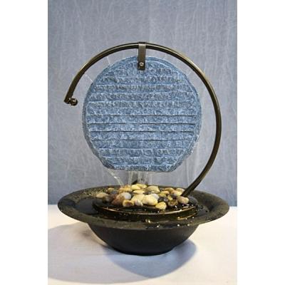Fontana Zen Oriental Stone