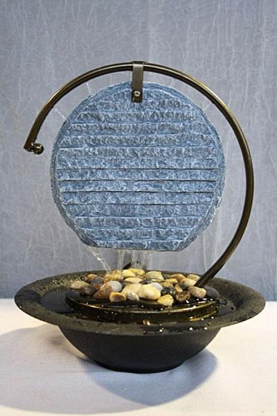 fontana zen oriental stone fontane e giardini zen ForFontana Zen
