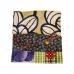 Porta tabacco bustina trousse pochette fatta a mano Spring