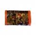 Porta tabacco bustina trousse pochette fatta a mano Rose