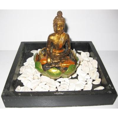 Buddha giardino zen fontane e giardini zen novita for Giardino zen prezzo